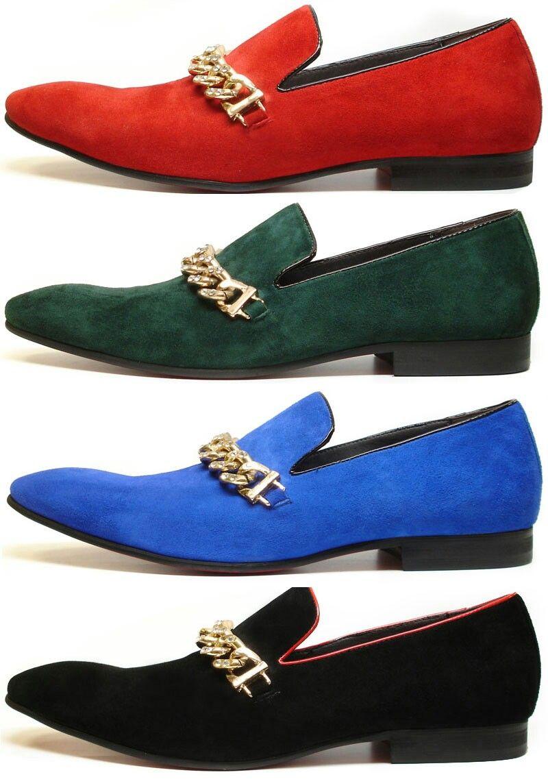 615f82ca5 FI-6788 suede shoes Fiesso by Aurelio Garcia