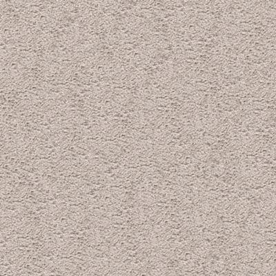 Peaceful Mood Mohawk Smartstrand Silk Carpet Silk Carpet Diy Carpet Classic Carpets