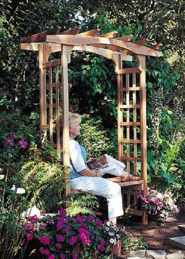 Design of Feng Shui Garden Decor How To Create A Feng Shui Garden