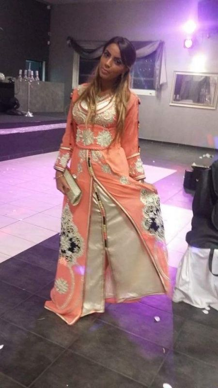 Location robe de soiree 62