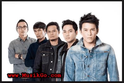 Download Lagu Noah Mp3 Full Album Terbaru Dan Terpopuler Lagu