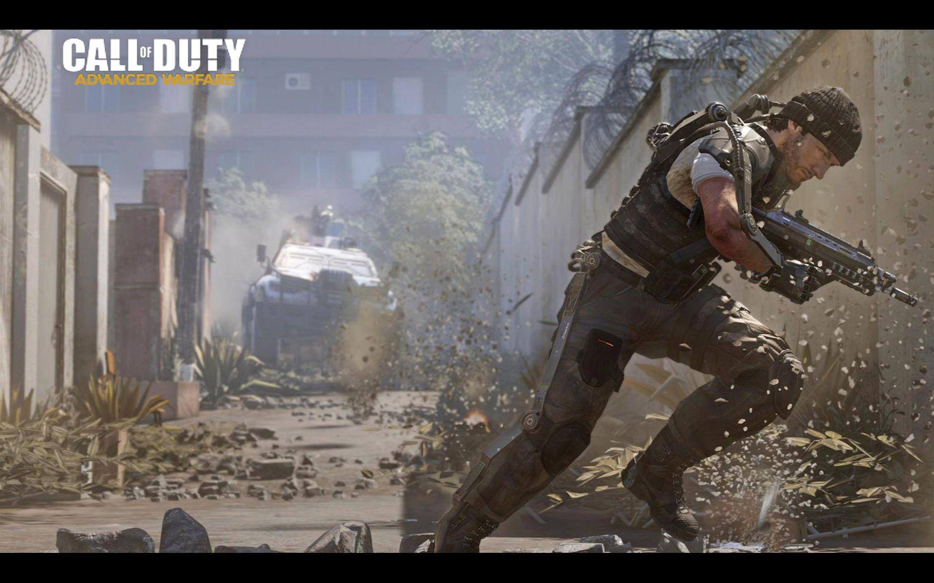 Pin By Jeri Ryan On Call Of Duty Advanced Warfare Zombies Call Of Duty Aw Call Of Duty