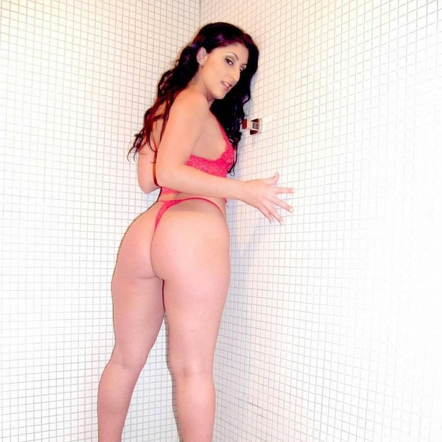 Pictures Luscious Lopez naked (64 photo), Ass, Sideboobs, Selfie, legs 2015
