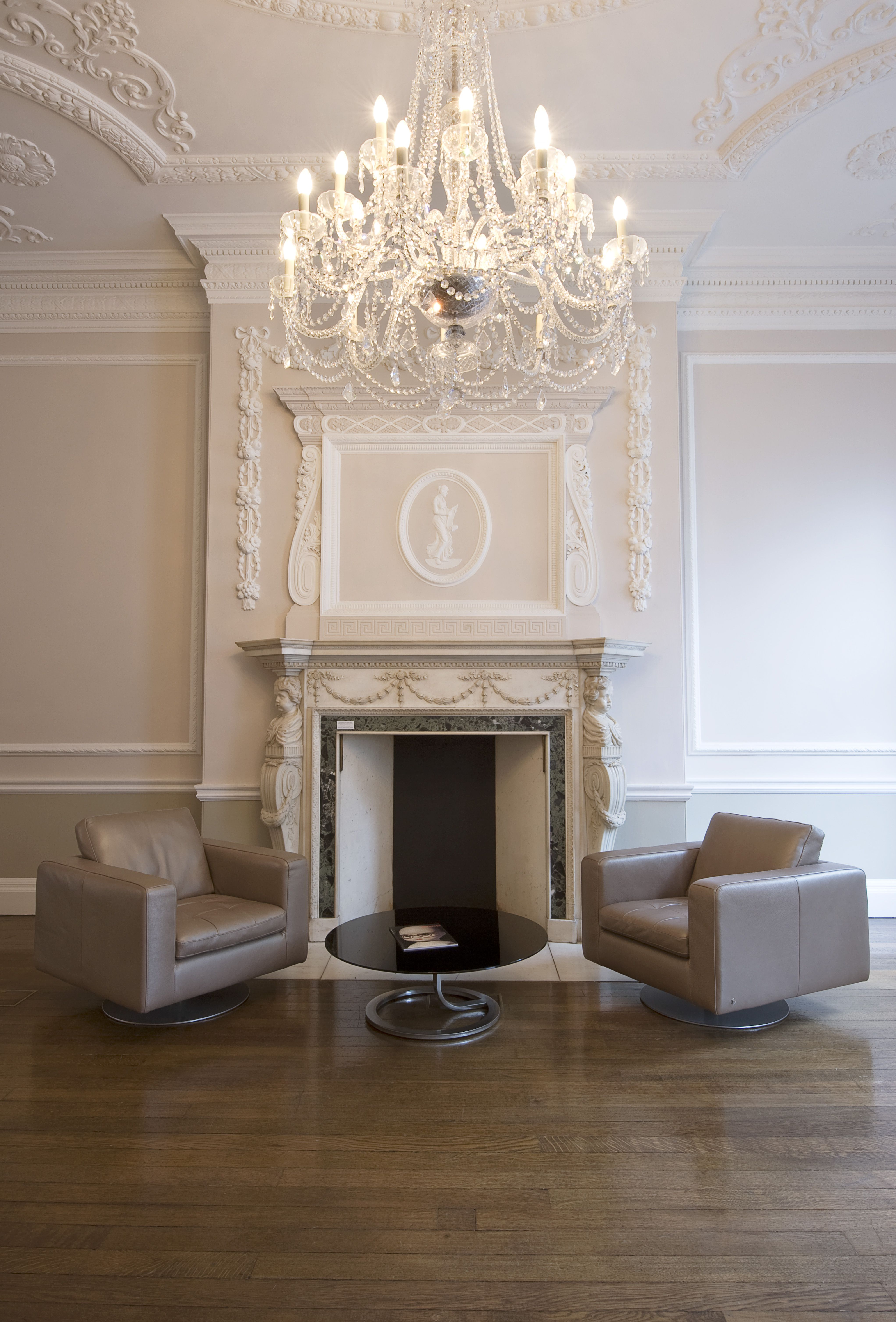 Georgian interiors georgian interiors inside pinterest for Georgian living room ideas