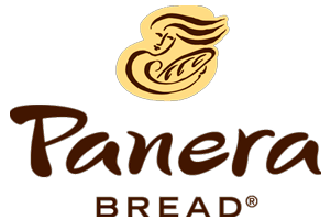 Panera Bread Logo Panera Bread Panera Mspi