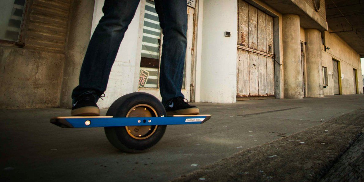 US Marshals raided a booth at #CES to seize allegedly counterfeit #hoverboards  #ipcrime