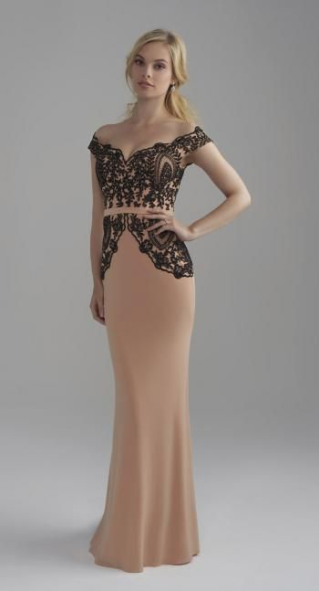 Pinterest Special Occasion Dresses