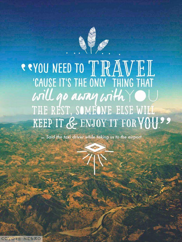 travel-poster