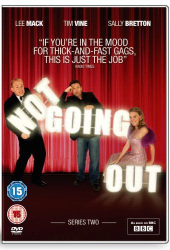 not going out posters - Google Search