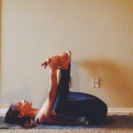 yin yoga kidney meridian lines  yin yoga meridian lines