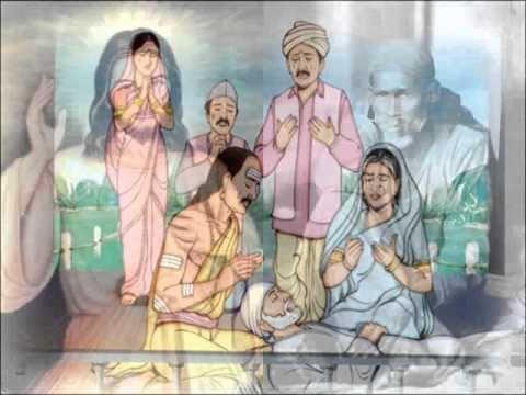 Manchi Manushulu | Neevu Leka song - YouTube