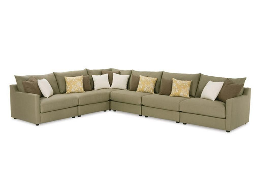 Rowe living room tempo sectional csect hickory furniture mart