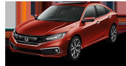 Dealer Specials Honda Models Honda civic sedan, Civic