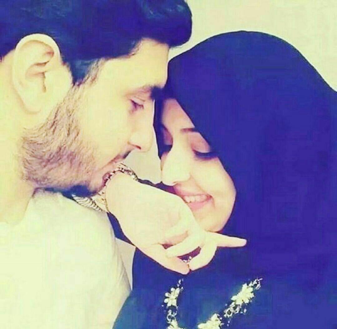 Nice Pasangan Pasangan Lucu Suami