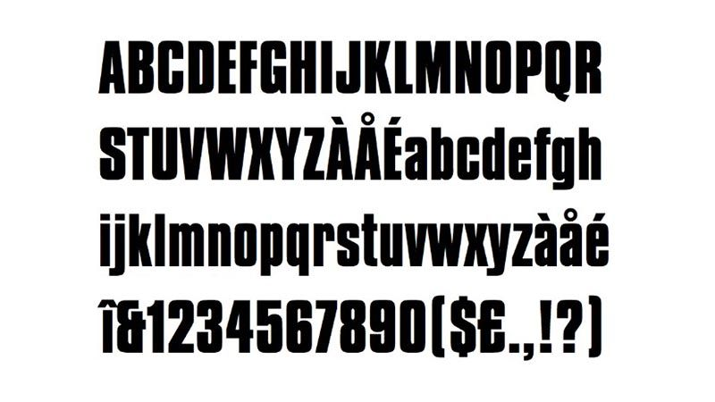 Team Fortress 2 Font Download All Your Fonts In 2020 Team Fortress 2 Team Fortress Fortress 2