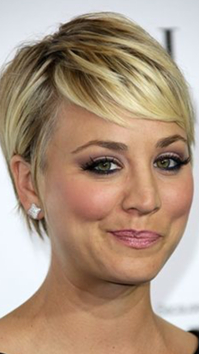 Pin By Michael Prentice On Stars Kaley Cuoco Pinterest Kaley Cuoco