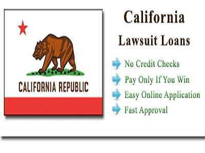 Easy payday loans no faxing photo 3