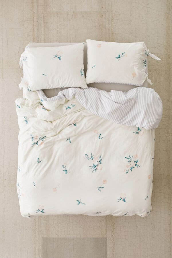 Photo of 20 Urban Outfitters Bedding Sets For A Stylish Night's Sleep | I AM & CO®
