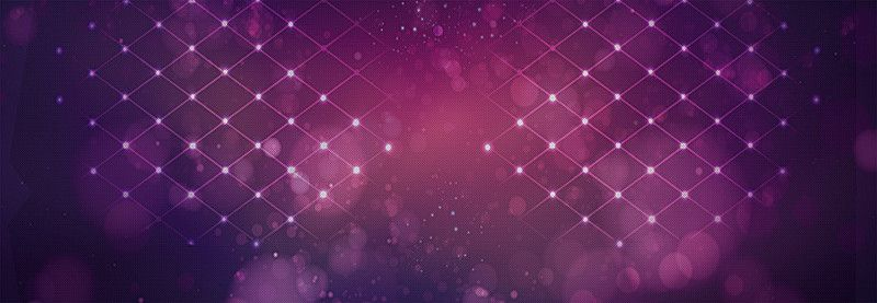 purple background purple creative background image to download