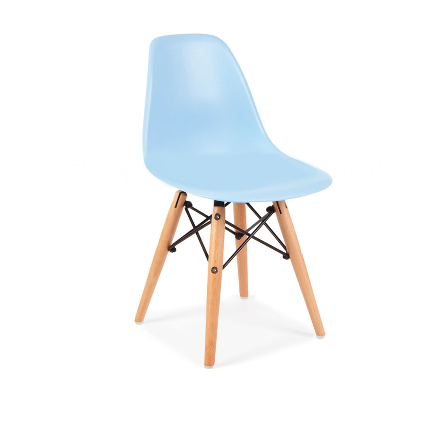 eames dsw chair replica canada. take a look at our range of eames chair replicas, inspired by the imaginations charles \u0026 ray eames! dsw replica canada