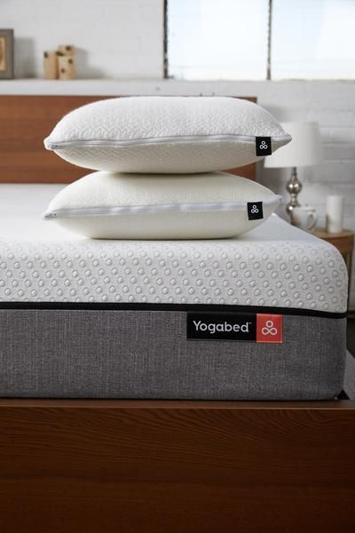 Pillow Horoscope Pillows Bed Yoga Bed