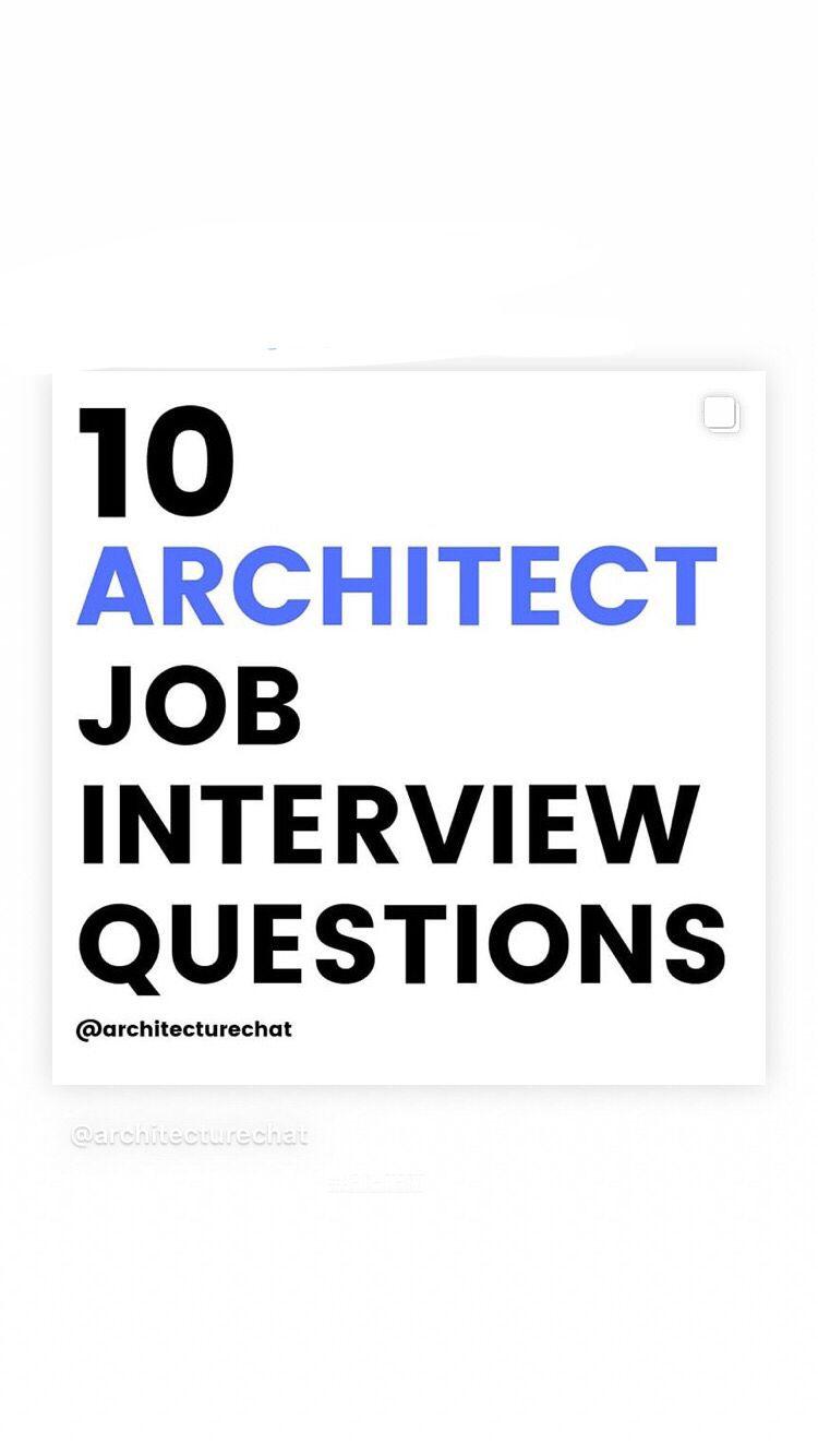 Architecture Architect Architecturedesign Architecturedrawing Architecturedetails Archite Architect Jobs Interior Architecture Design Architecture Design