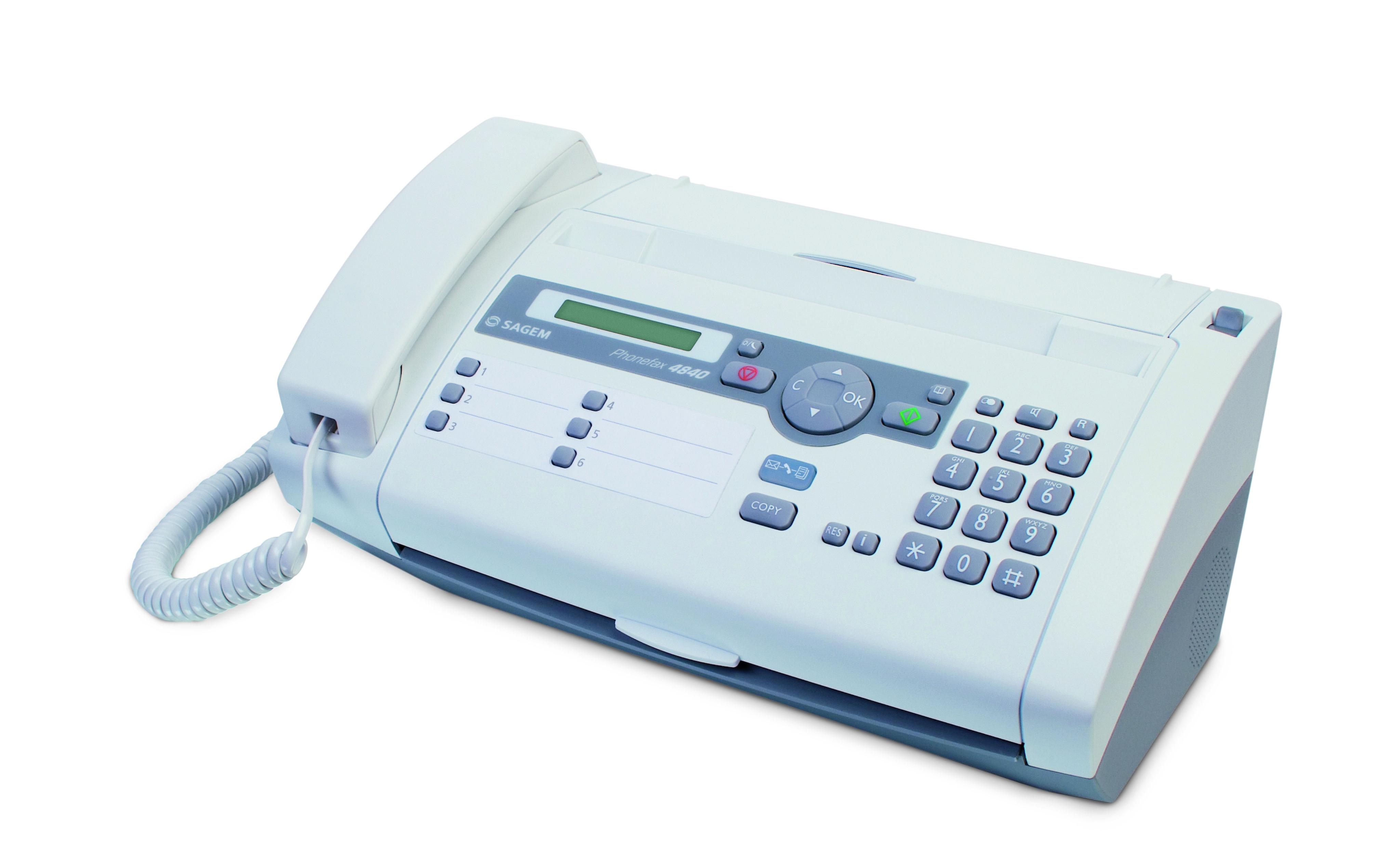Fax phonefax 4840 34 right hd 4018 x 2539