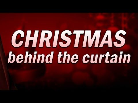 Many Christmas Traditions Have Little To Do with Christianity. In ...