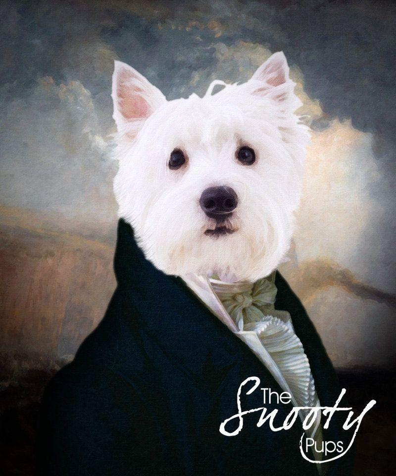 PET PORTRAIT - Custom Dog Portrait. Custom Cat Portrait. Personalized pet portrait. Dog portrait. Pet portrait. Cat Portrait. by CustomPetPrints on Etsy