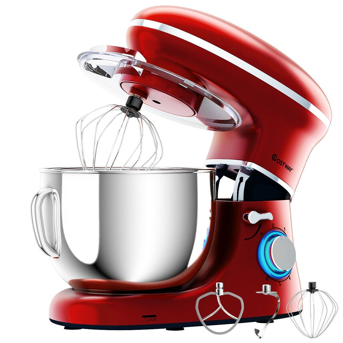 kitchenaid pro line 6 quart mixer