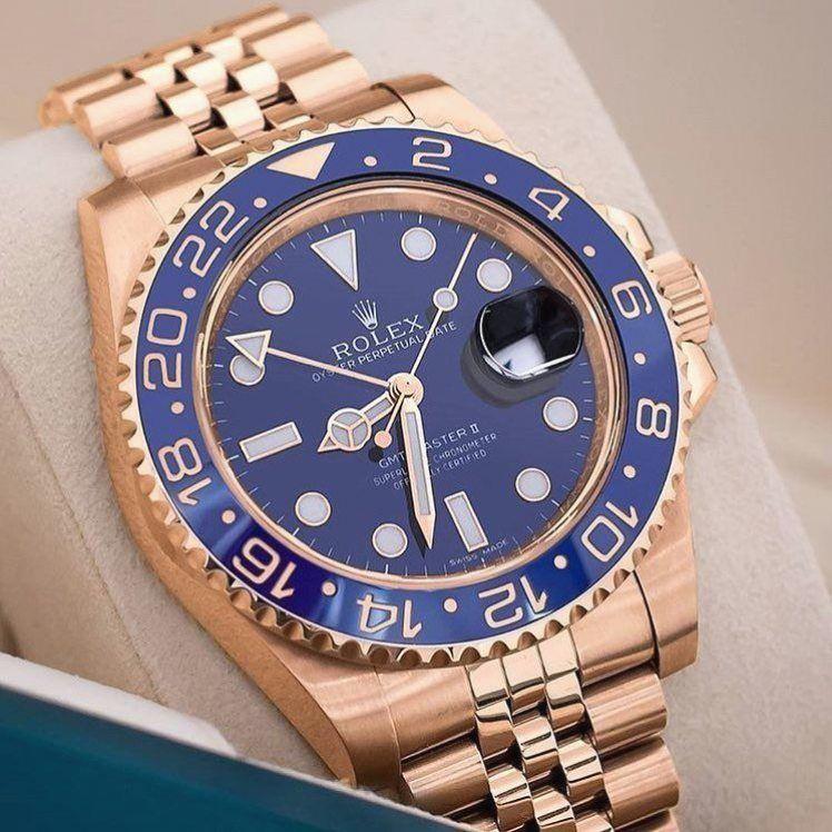 Selection uhren männer.   Uhren herren, Rolex, Männer uhren