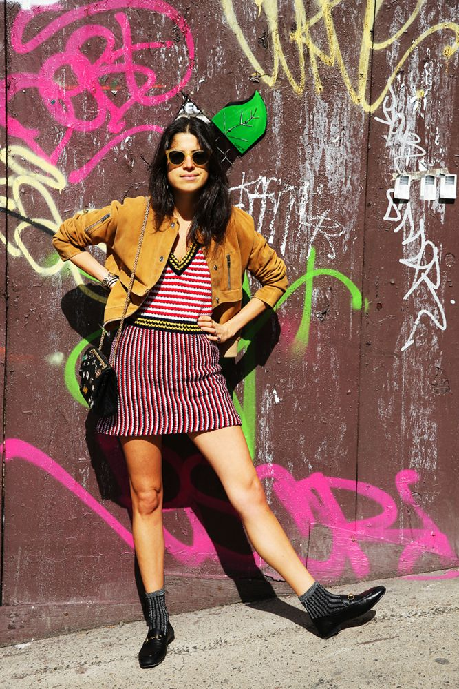 spring outfits: we have got you covered!