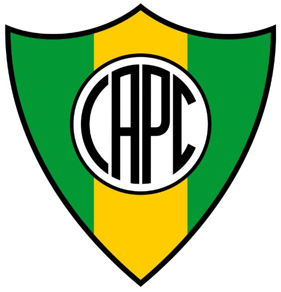 C A Puerto Comercial Ing White Futbol Argentino Gimnasia La Plata Futbol