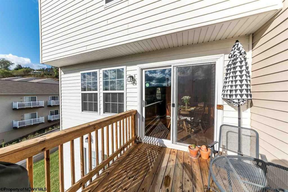 301 Falcon Run Morgantown Wv 26508 Zillow With Images
