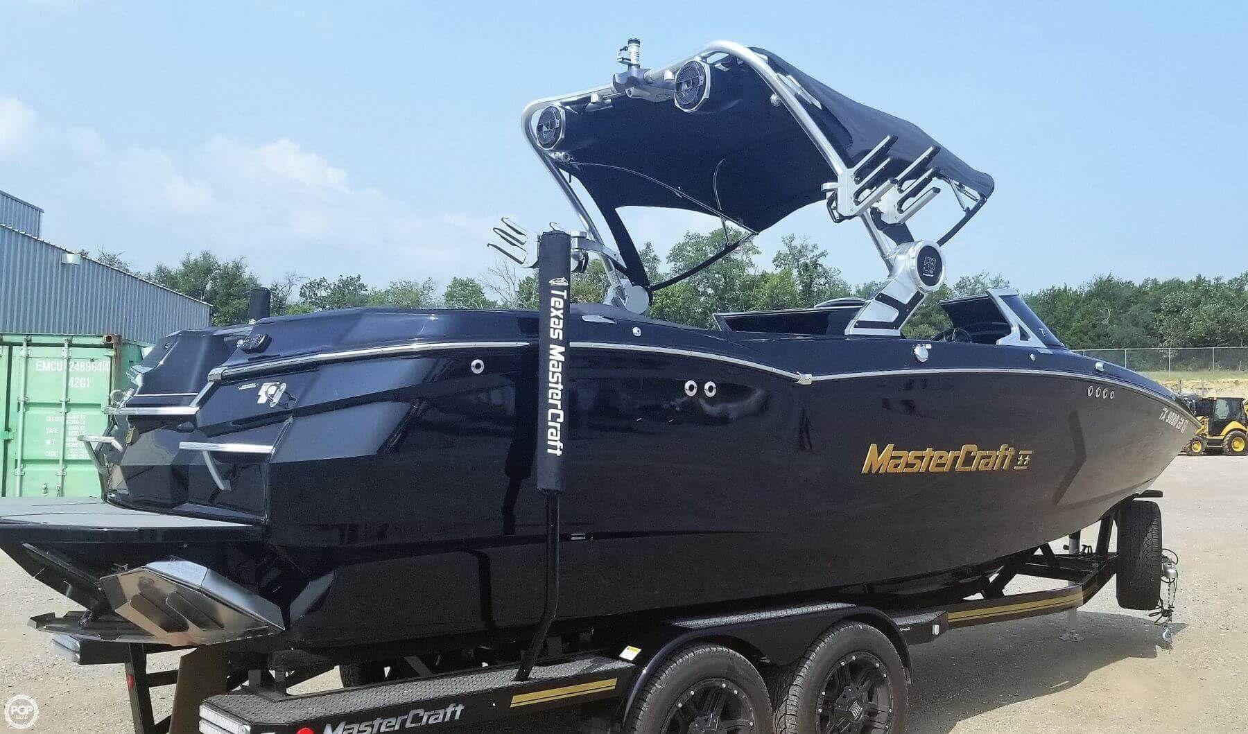 2018 Mastercraft Xstar For Sale Mastercraft Boat Mastercraft Xstar Mastercraft