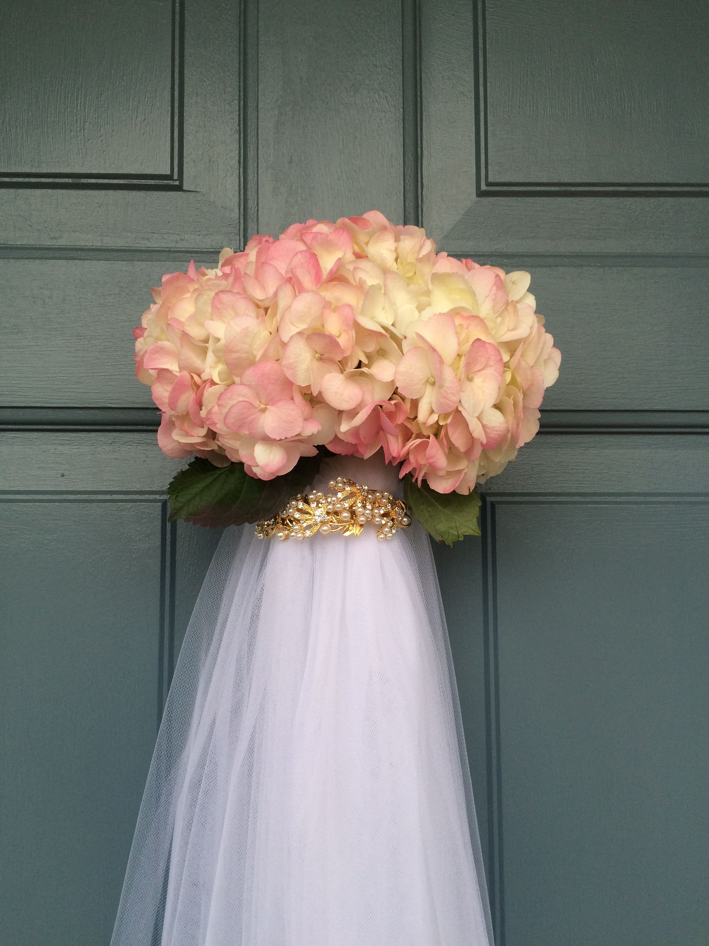 veil door decoration for a bridal shower beautiful welcome for the rh pinterest com