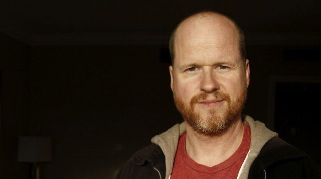 6 Filmmaking Tips from Joss Whedon: 1) Never Give Up On an Idea 2
