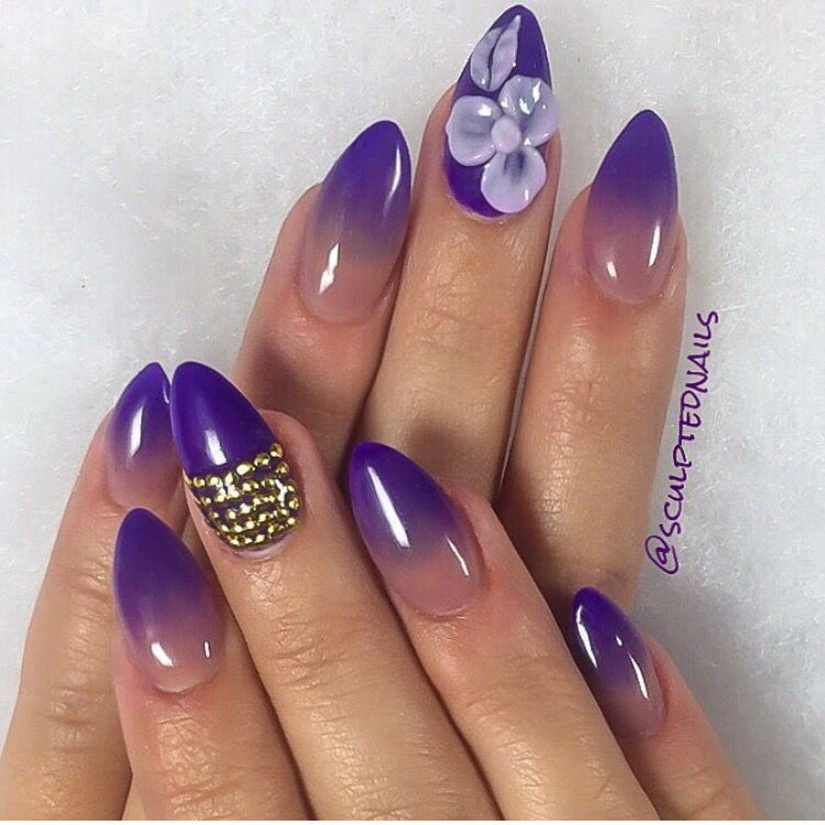 ______ #lovenails #nailscommunity #nailswag #nailpolish #uvgel ...