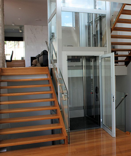 Home Elevators My Star Elevator Fixing L L C House Elevation Townhouse Designs House Styles