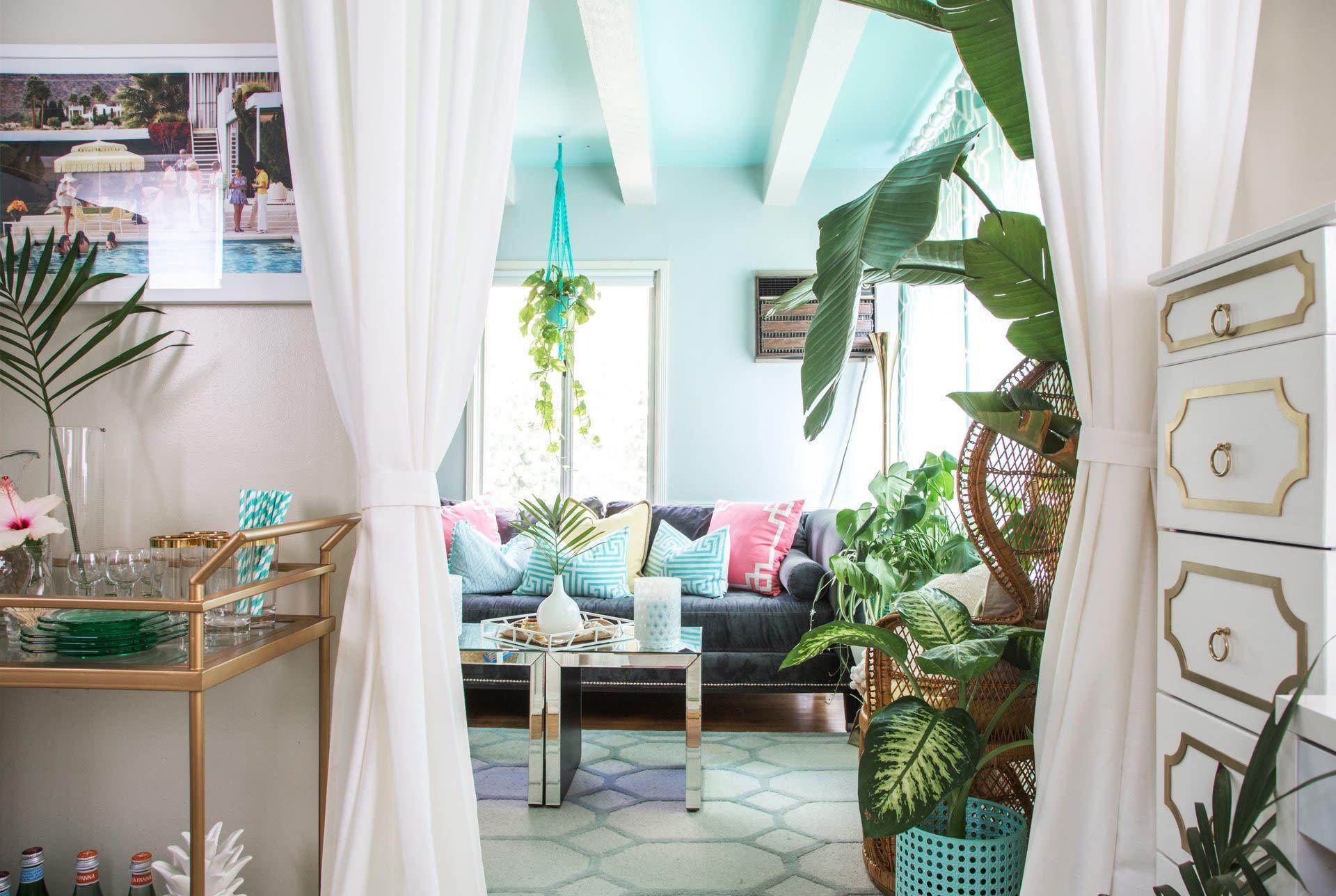 36 x 24 floorplan Small house floor plans, Log home