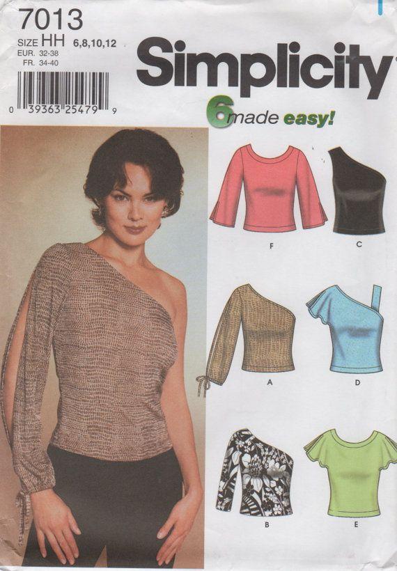 Ladies Dress One Size 8//10//12 Women/'s  Elasticated Neckline Long Sleeves  Top