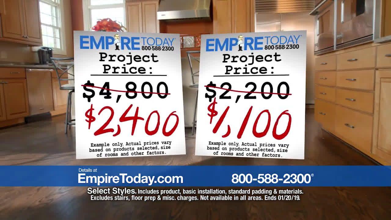 21++ 8005882300 empire info