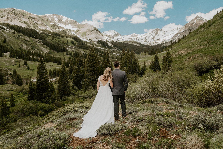 blog77.jpg in 2020 Mountain wedding colorado, Colorado
