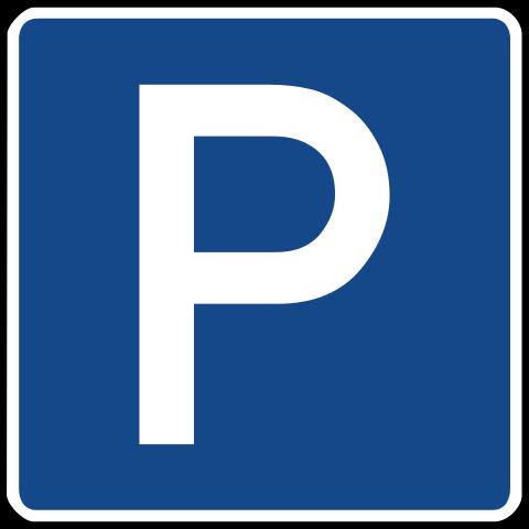 File Zeichen 314 Svg Wikipedia The Free Encyclopedia Gambar Stiker