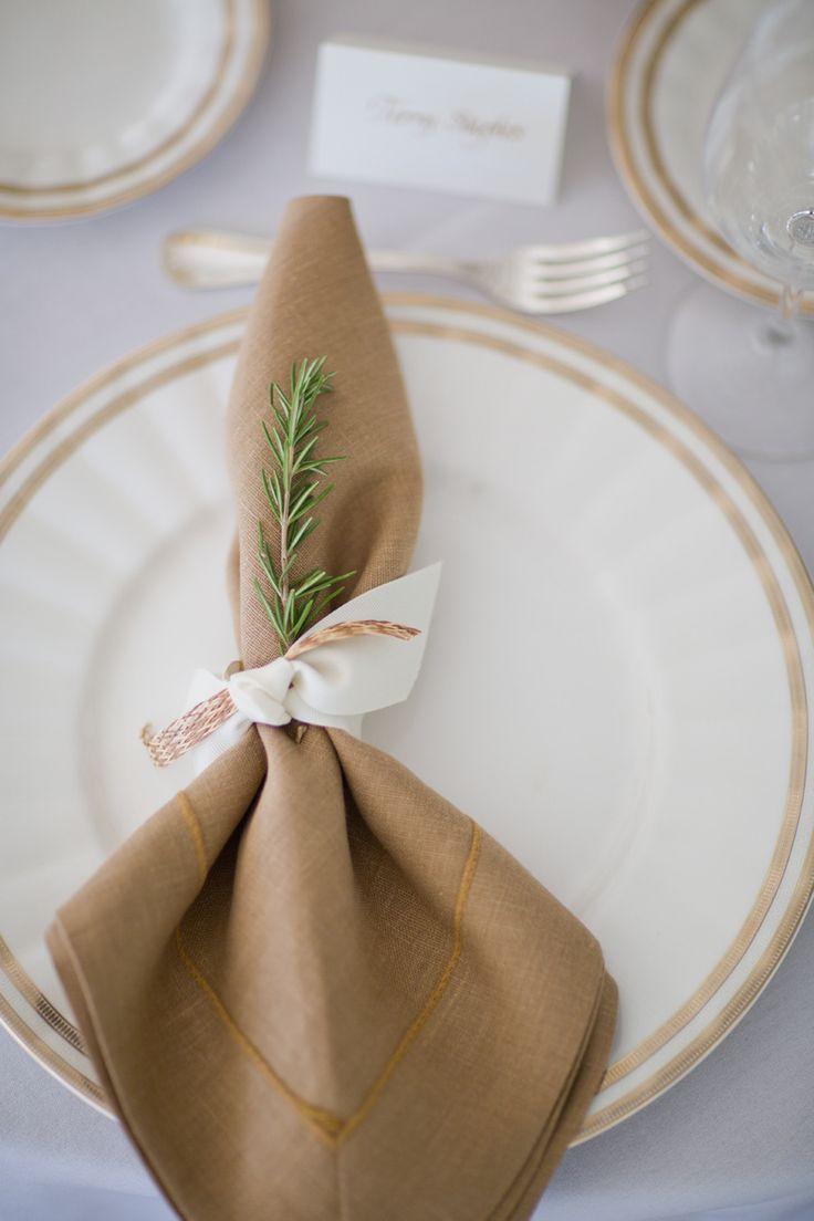 товаров категории салфетки для свадьбы картинки тебе огромного здоровья