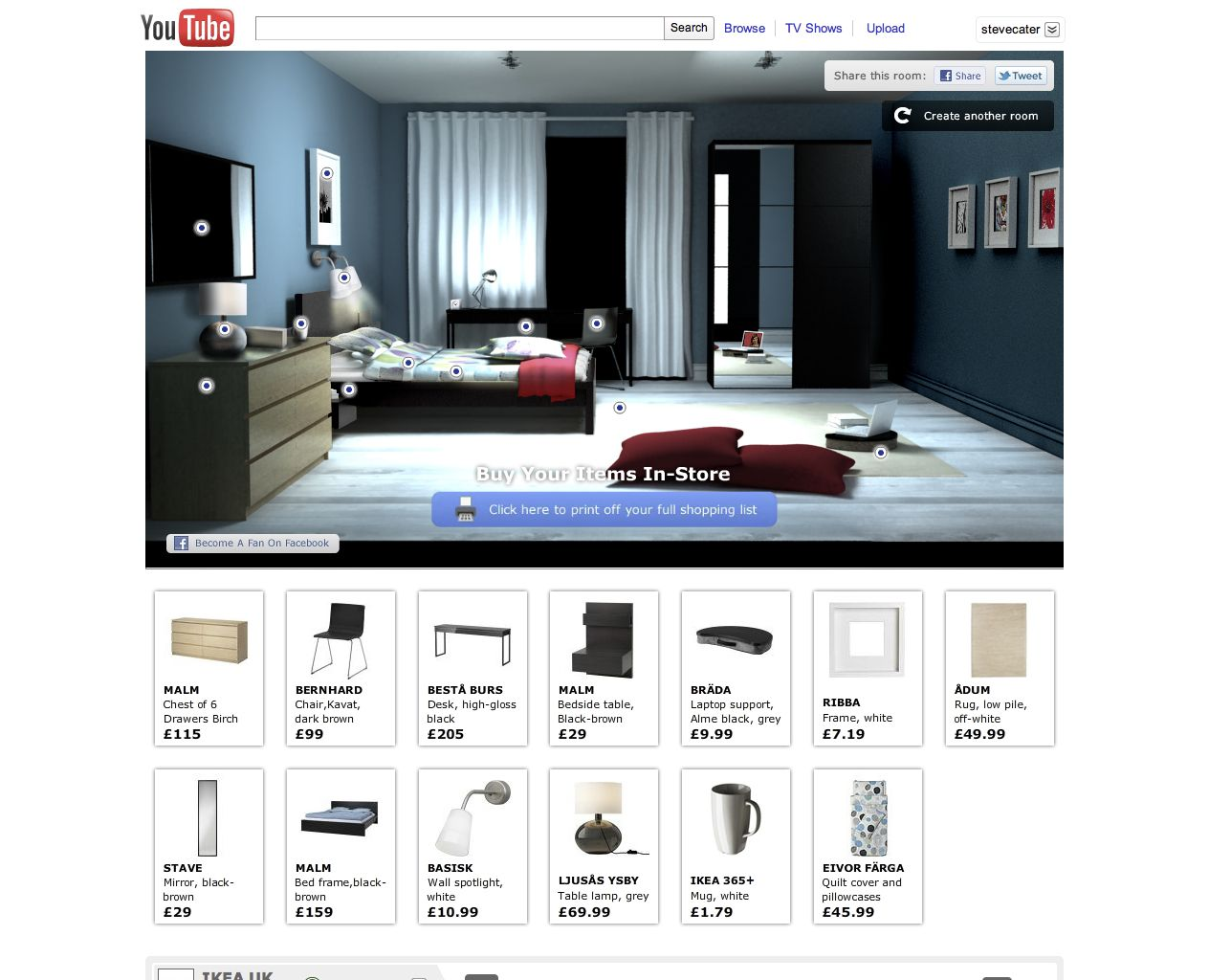 gallery for design your bedroom online this some free ...