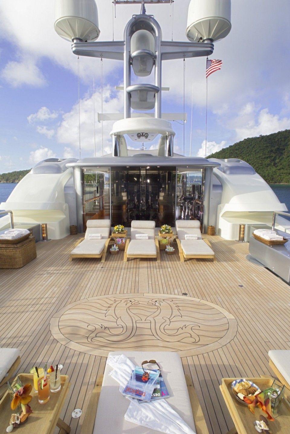 M Y Solemar 61m Amels Yacht Charter Luxury Yachts Yacht Interior Luxury Yacht Interior