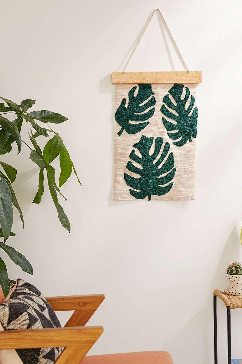 17 Möglichkeiten zur Einführung botanische Entwürfe in Ihre Home ...