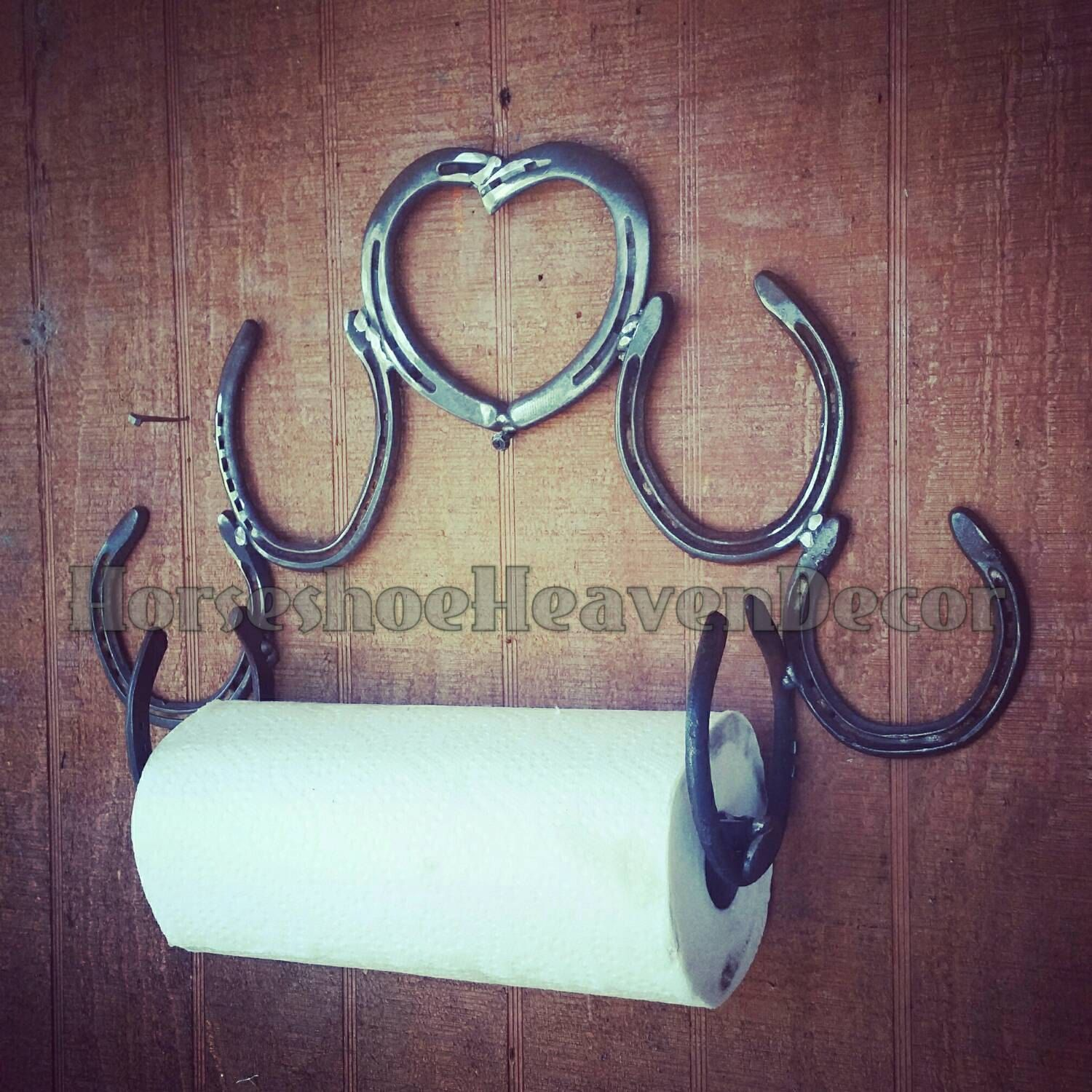 Country Home Accessories Shops Kitchen Paper Towel Holder