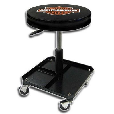Strange Bs Pneumatic Shop Stool Cars And Motorcycles Stools For Machost Co Dining Chair Design Ideas Machostcouk